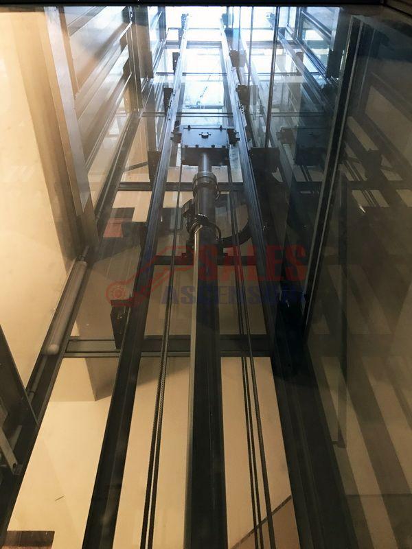 riparazione ascensori firenze