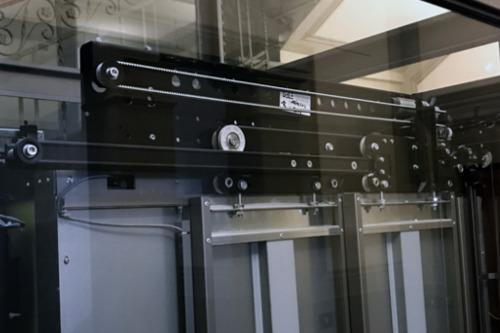 riparazioni ascensori firenze